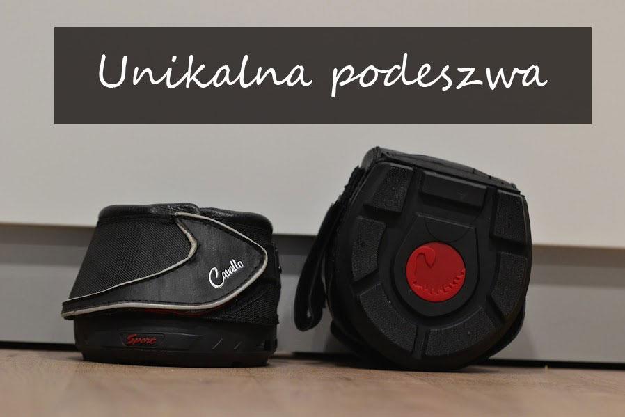 podeszwa3